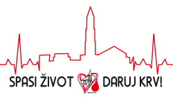 DDK-puls-grada