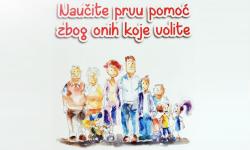 IMG_20210907_095605_edit_589392215525168