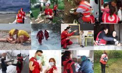 Svjetski dan humanosti 2021 (2)