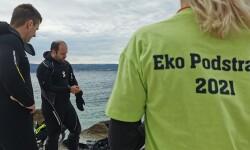 Eko Podstrana 2021 - 12