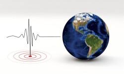 earthquake-g43aceb6d3_1920
